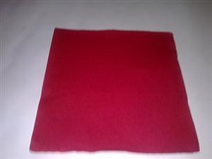 Piegare Gli Asciugamani A Forma Di Animale : Come piegare l asciugamano a forma di cigno u2013 infissi del bagno in bagno
