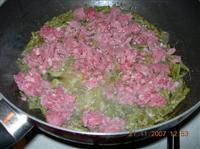Ricetta biscotti torta tiramisu torte - Come cucinare salsiccia ...