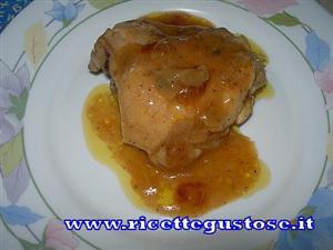 Prezzi di scarpe donna cosce di pollo in padella ricetta - Come cucinare le cosce di pollo in padella ...