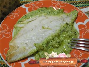 Ricetta Orata Asparagi.Orate Con Asparagi Ricetta Orate Alla Crema Di Asparagi Mobile