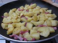 Ricetta pasta alla carbonara con la panna